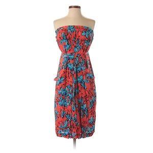 Anthropologie Leifsdottir Dress-i2